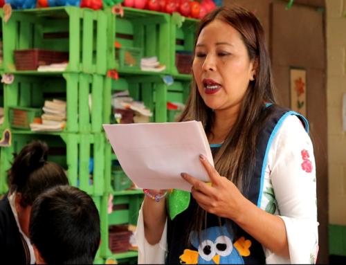 Día Mundial del Docente: la importancia de los maestros en nuestra sociedad